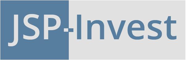 JSP-Invest.de